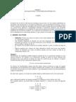 VARIABLE ALEATORIA Y FUNCIÓN DE DISTRIBUCIÓN.doc