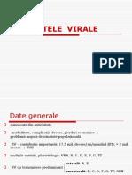 Curs 5. Hepatitele_virale 2013_2014