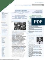 Wikipedia, la enciclopedia libre.pdf