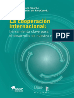 Librocooperacininternacional Publicacinacep Kas 110630154116 Phpapp01