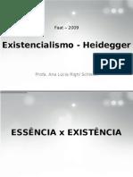 1582_2_Existencialismo