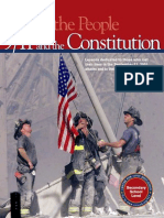 2011ConstitutionDay911Lessons16