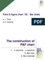 P&F Powerpoint