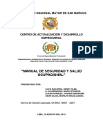 Manual Capdem Completo (1)