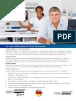 Multimedia Training Systems_esp