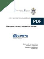 Edu Zuleica de Oguimaraes Cunha
