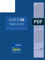 causos_do_eca_1.pdf