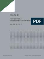 ~[BSM-2]~_Manual_988-0172-09_A_w