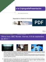 1.-IntroducionCriptografia