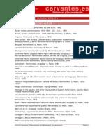 padin_clemente_bibliografia.pdf