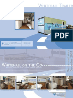 whitehall trailer flier