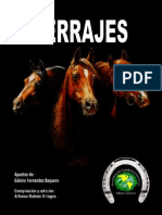 Herrajes Editado.pdf