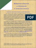 CONVOCATORIA_III_JORNADAS_INVESTIGACION_-_Call_for_papers.pdf