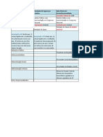 Cap. 13 - Legitimados ACP, MS, ADI