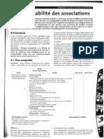 PDF La Comptabilite Des Association