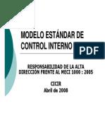 MECI2.pdf