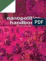 nanopolitics-web.pdf
