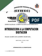 manual de explorador.doc