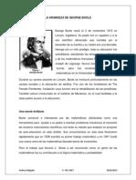 LA GRANDEZA DE GEORGE BOOLE.docx