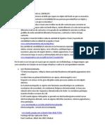 DESARROLLO EXAMENES COMPLEMENTARIOS