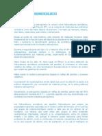 OBTENCIÓN DE AROMÁTICOS TRABAJO 3.docx