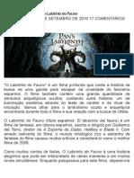 Labirinto Fauno.pdf