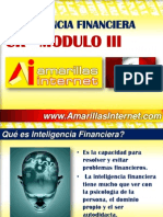 inteligenciafinancieracr-mdulo3-110407131821-phpapp01