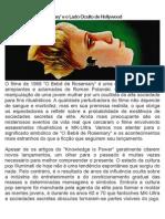 filme bebe rosimary.pdf