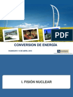 Conv.energia 4