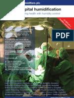 Hospital Humidification[1]