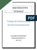 Alexander Paul Rosero Ponce.docx