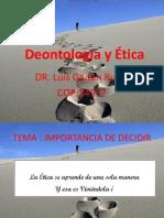 Deontología y Ética.pptx
