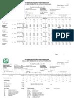 LISTADO IMSS SERINNOVATEC DIC2013.pdf