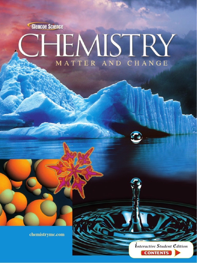 worksheet Matter And Change Worksheet all grade worksheets chemistry 1 worksheet classification of matter and changes glencoe and