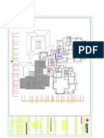 Floor Plan Final Model Lv 27