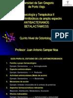 Betalactámicos.ppt