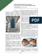 Fundamentos Tecnicos de Los Generadores de Impulso Parte 1 de 4