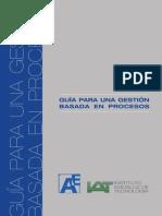 guiaprocesos.pdf