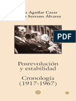 posrevolucion_estabilidad