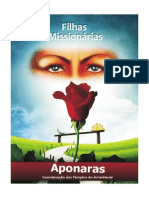 15 - Manual Das Aponaras (2)