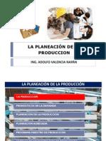 NAPAN-PRODUCCION