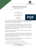 01 - Principais Artigos Do Cpc (1)