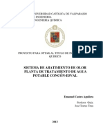 UCF8044_01.pdf