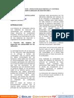 Inyeccion Electronicasensores 3 Doc