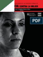 LIBROANALISISINTERDISCIPLINARIODEVIOLENCIASOBRELAMUJER.pdf