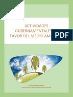 Pro medio ambiente.pdf