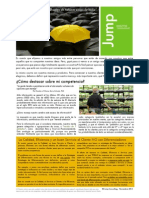 newsletter nov-2013 - cmo ganarle a tu competencia