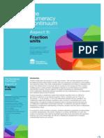 Aspect6_FractionUnits