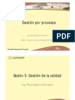 sesin5finalpremgestindelacalidadconlogo-120810002445-phpapp01