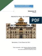 Proyecto de electrificacion de urbanizacion.pdf